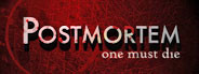 Postmortem: one must die (Extended Cut)