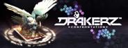 DRAKERZ-Confrontation