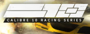 Calibre 10 Racing Series