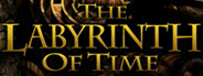 The Labyrinth of Time