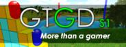GTGD S1