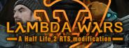 Lambda Wars Beta