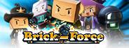 Brick-Force (US)