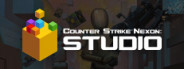 Counter-Strike Nexon: Studio