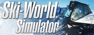 Ski-World Simulator