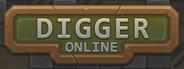 DiggerOnline