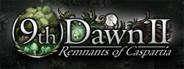 9th Dawn II