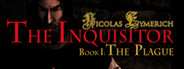 Nicolas Eymerich The Inquisitor