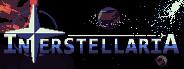 Interstellaria
