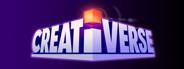 Creativerse logo