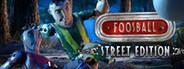 Foosball - Street Edition