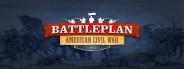 Battleplan: American Civil War