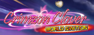 Crimzon Clover  WORLD IGNITION