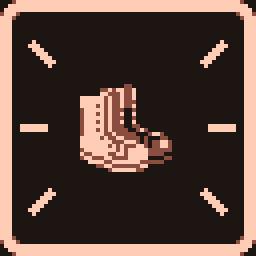 Obtain Boots