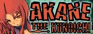 Akane the Kunoichi