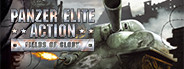 Panzer Elite Action Fields of Glory