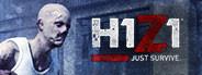 H1Z1: Just Survive