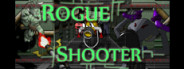 Rogue Shooter: The FPS Roguelike