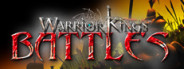 Warrior Kings: Battles
