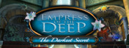 Empress Of The Deep