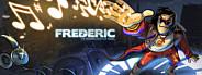 Frederic: Resurrection of Music