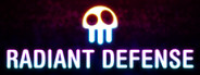 Radiant Defense