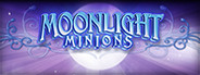 Moonlight Minions