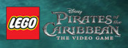 LEGO® Pirates of the Caribbean The Video Game