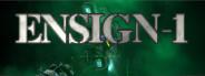 Ensign-1