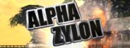 Alpha Zylon
