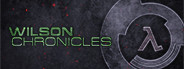 Wilson Chronicles - Beta