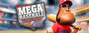 Super Mega Baseball: Extra Innings