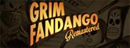 Grim Fandango RemasteredHeist