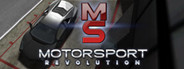 MotorSport Revolution