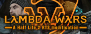 Lambda Wars Dedicated Server