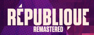 Republique Remastered Extras