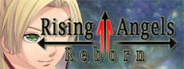 Rising Angels: Reborn
