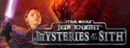 STAR WARS™ Jedi Knight: Mysteries of the Sith™