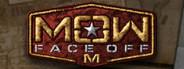 MoW: Face Off M