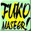Fuko Master!