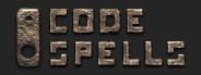 CodeSpells