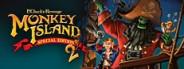 Monkey Island 2: Special Edition