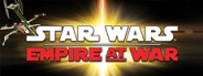 STAR WARS™ Empire at War: Gold Pack logo