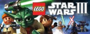 LEGO® Star Wars™ III: The Clone Wars™