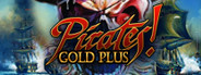 Pirates! Gold Plus (Classic)