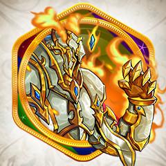 Full Medal Alchemist