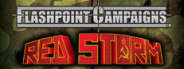 Flashpoint Campaigns: Red Storm