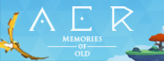 AER Memories of Old