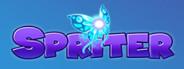 Spriter Pro