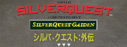 SilverQuest: Gaiden